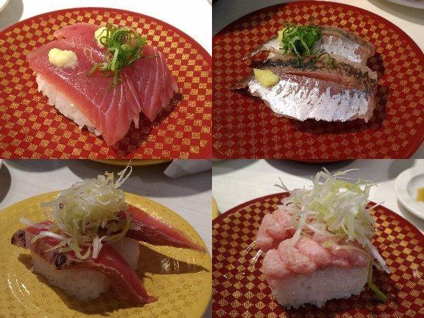 160214_魚べいの寿司.jpg
