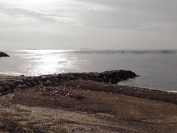 161021_常滑の海.jpg