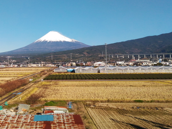161217-04_田園と富士山.jpg