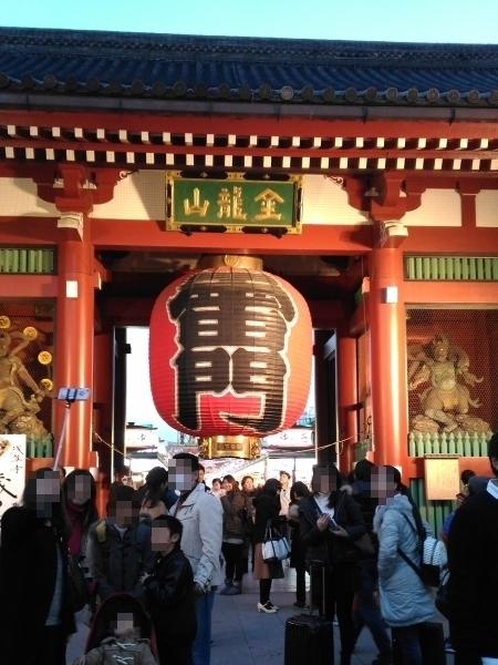 161218-06_浅草 雷門.jpg