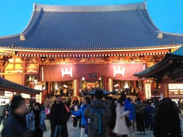 161218-07_浅草寺.jpg