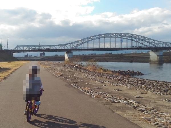 170101_自転車の練習.jpg
