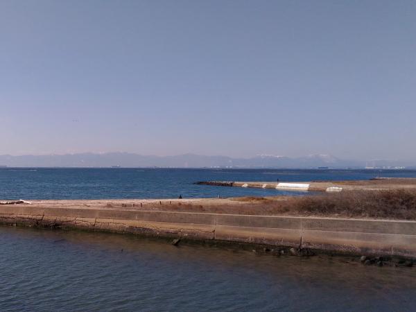 170204_多屋海岸.jpg