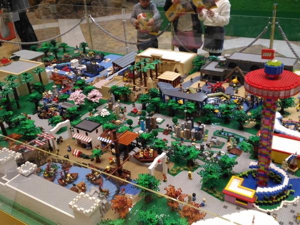 170304_LEGO①.jpg