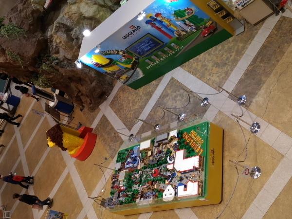 170304_LEGO②.jpg